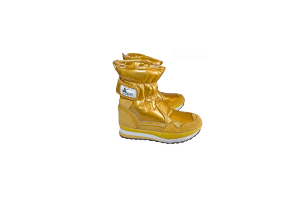 gold ugg snowjoggers Ugg Snow Joggers