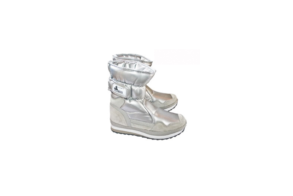 silver ugg snowjoggers Ugg Snow Joggers