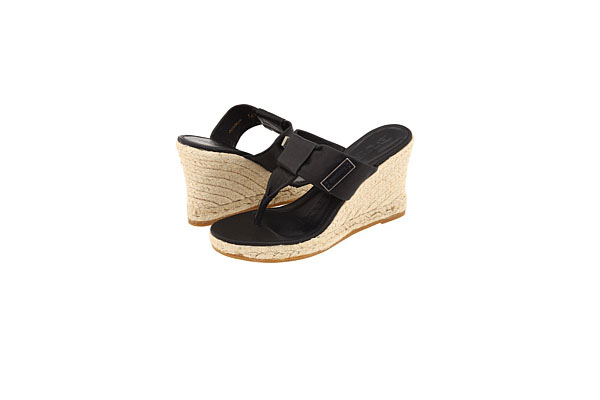 burberry espadrille thongs Burberry Espadrille Thongs