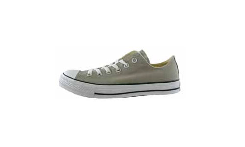 Converse Speciality Ox Converse Hi Tops