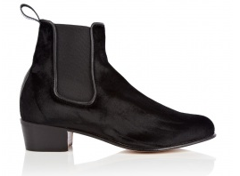 Penelope Chilvers boots Penelope Chilvers Oscar Ankle Chelsea Boot