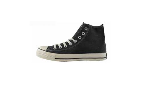 converse hi Converse Hi Tops