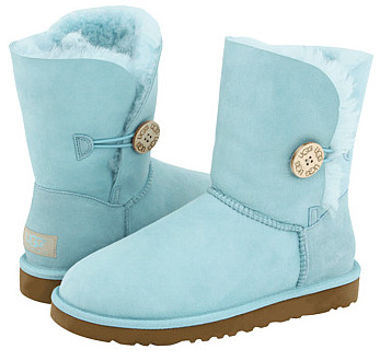 UGG BAILEY BUTTON UGG Boots