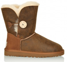 ugg Bailey Bomber Button Boot UGG Bailey Bomber Button Boot