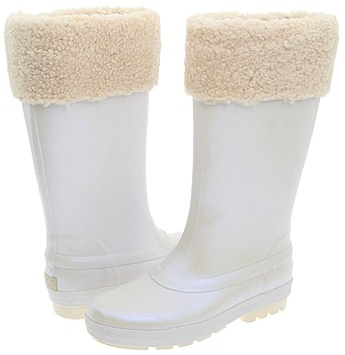 ugg millcreek UGG Boots
