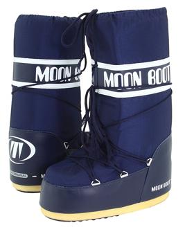 Tecnica moon boots purple Tecnica Moon Boots