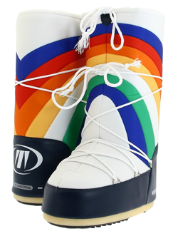 Tecnica moon boots Tecnica Moon Boots