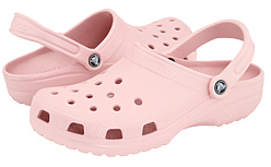 Crocs Cayman Unisex Crocs Cayman Unisex
