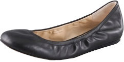 Vera Wang Lavender Label Lillian Ballet Flats2 Vera Wang Lavender Label Lillian Ballet Flats