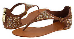 lamb dagan sandals Lamb Dagan