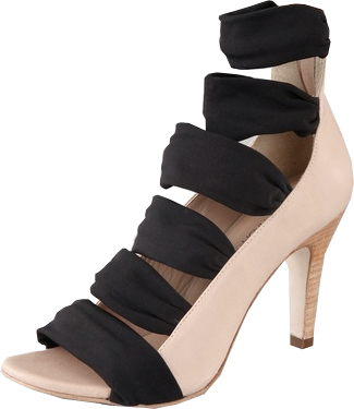 Rebecca Minkoff Femme Fatale Sandals  Rebecca Minkoff Femme Fatale Sandals.