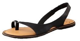 DVF Kaiti Thong Flat Sandals DVF Kaiti Thong Flat Sandals