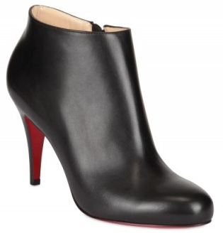Christian Louboutin Belle Boot Christian Louboutin Belle Boots